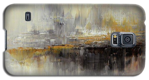 Dusty Mirage Galaxy S5 Case