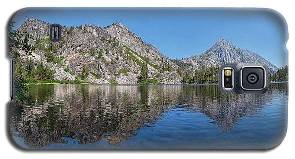 Eagle Lake Galaxy S5 Case