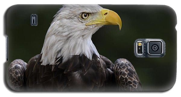 Eagle Profile 2 Galaxy S5 Case