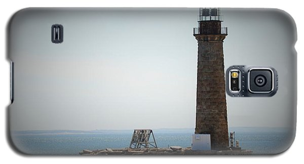 East Coast Lighthouse Galaxy S5 Case