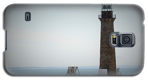 East Coast Lighthouse Galaxy S5 Case