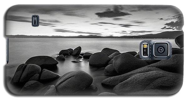 East Shore Serenity - Lake Tahoe Galaxy S5 Case