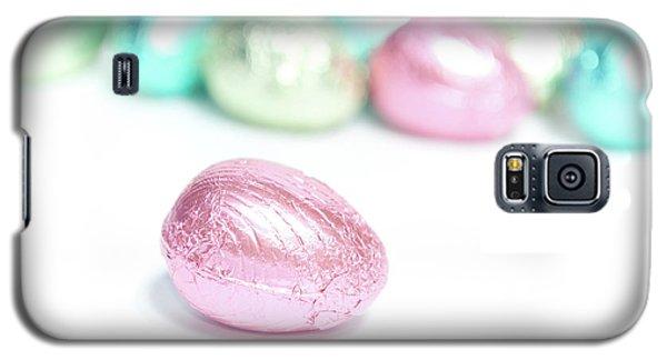 Easter Eggs II Galaxy S5 Case
