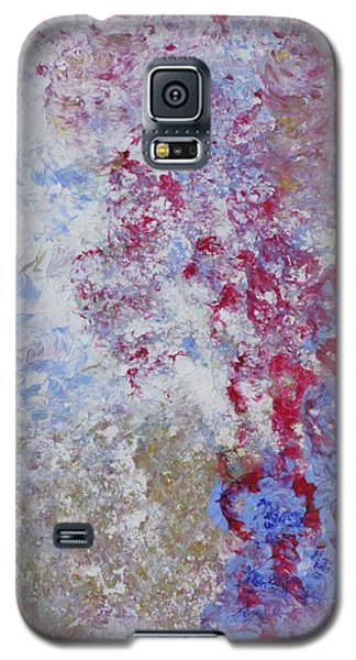 Easy Does It Galaxy S5 Case