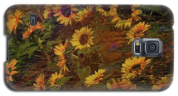 Ecoattack Galaxy S5 Case