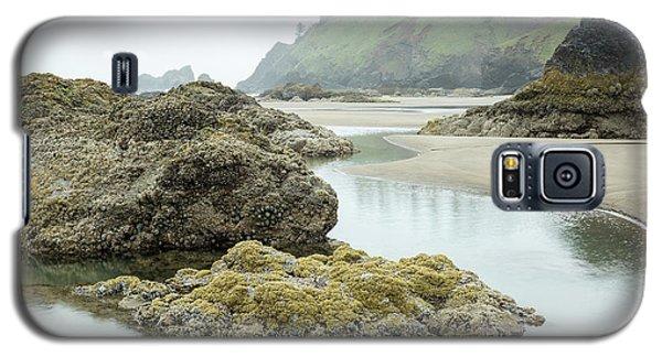 Ecola Tidepool Galaxy S5 Case