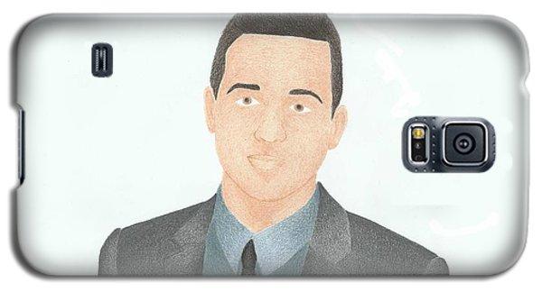 Eddie Kaye Thomas Galaxy S5 Case