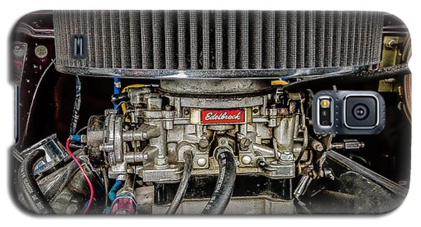 Edelbrock Galaxy S5 Case