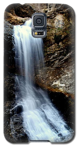 Eden Falls Galaxy S5 Case
