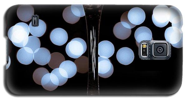 Effervescence Galaxy S5 Case