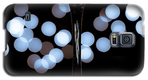 Effervescence Galaxy S5 Case