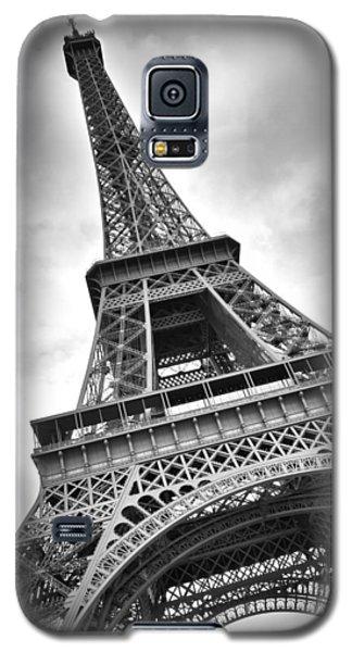 Eiffel Tower Dynamic Galaxy S5 Case