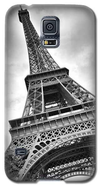 Eiffel Tower Dynamic Galaxy S5 Case