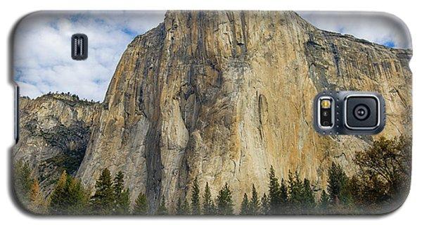 El Cap #2 Galaxy S5 Case