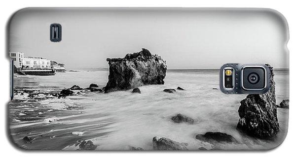 El Matador State Beach Galaxy S5 Case