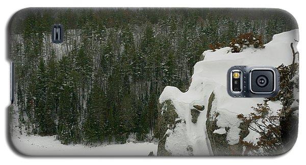 El Nido Galaxy S5 Case