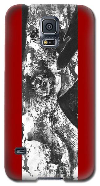 Elder Galaxy S5 Case