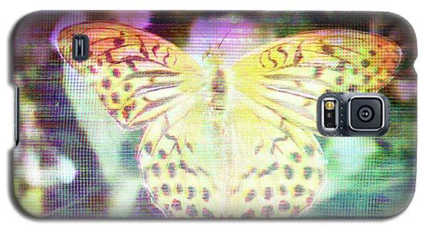 Electronic Wildlife  Galaxy S5 Case