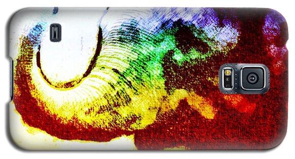 Elephant Energy Galaxy S5 Case