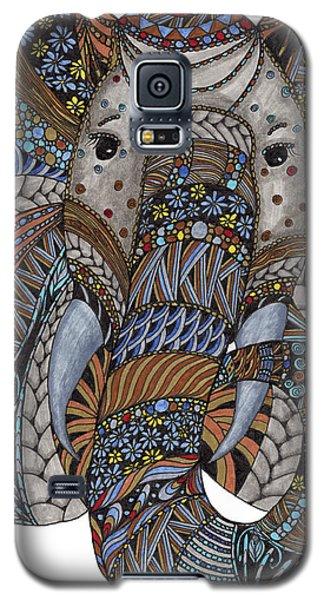 Elle Galaxy S5 Case