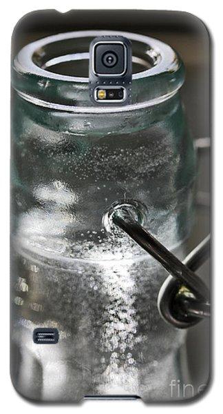 Elixir Galaxy S5 Case