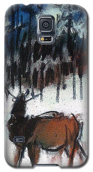 Elk Galaxy S5 Case