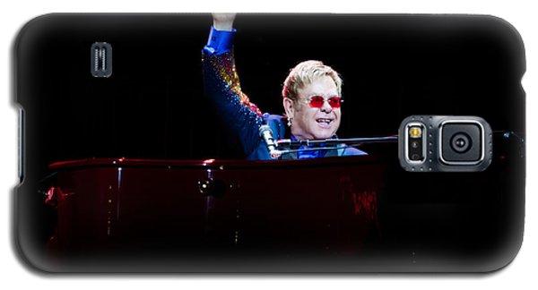 Elton Galaxy S5 Case