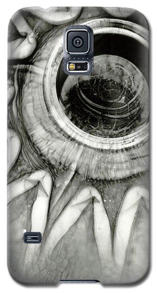 Em15 Galaxy S5 Case by Mark Stankiewicz