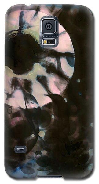 Em23 Galaxy S5 Case by Mark Stankiewicz