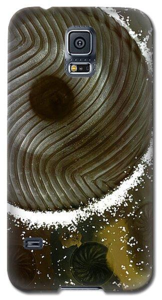Em24 Galaxy S5 Case by Mark Stankiewicz