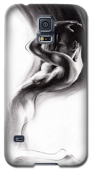 Emergent 1b Galaxy S5 Case