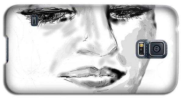 Empathy Galaxy S5 Case