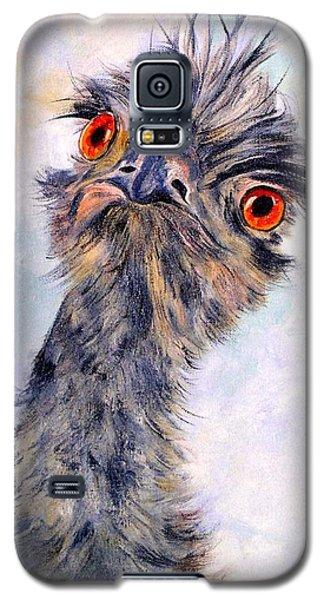 Emu Twister Galaxy S5 Case