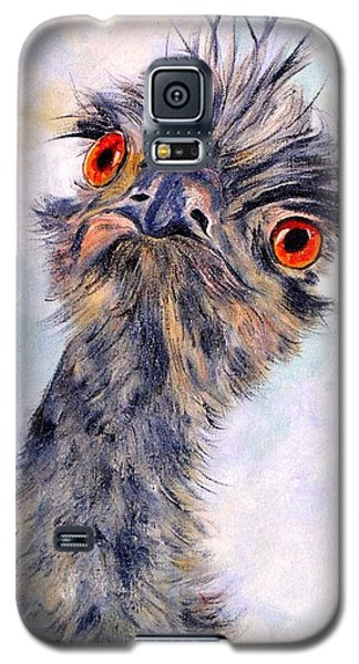 Emu Twister Galaxy S5 Case