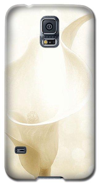 Enchanting Galaxy S5 Case