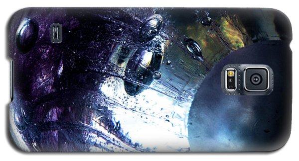 Encompass Galaxy S5 Case