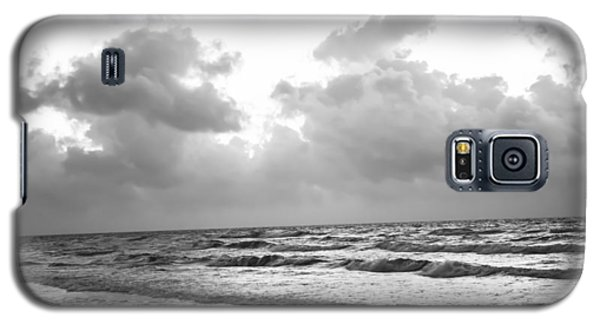 End Of The Season Padre 2 Galaxy S5 Case