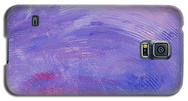 Energetic Galaxy S5 Case