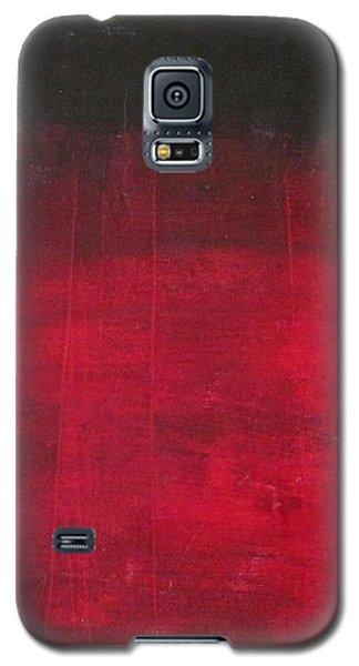 Energie Intense Galaxy S5 Case