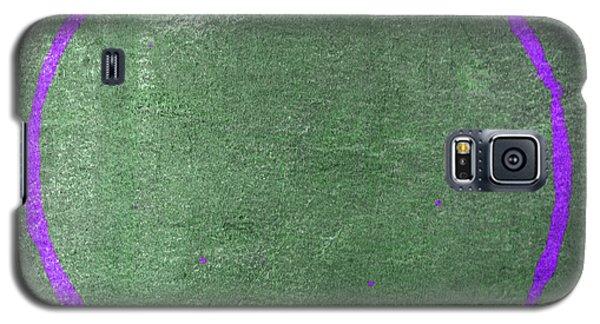 Enso 2017-19 Galaxy S5 Case by Julie Niemela