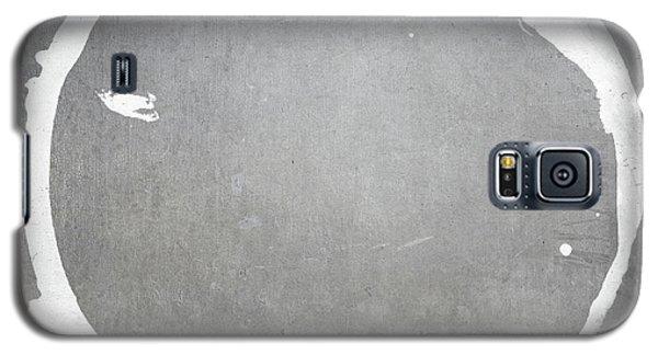 Enso 2017-28 Galaxy S5 Case by Julie Niemela