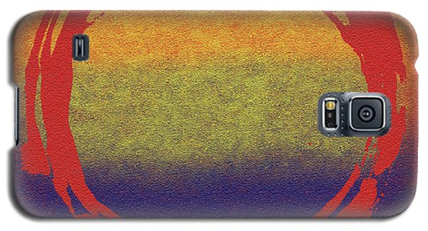 Enso 7 Galaxy S5 Case