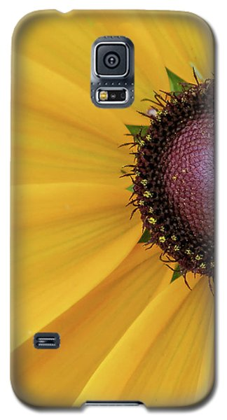 Enter Stage Left Galaxy S5 Case