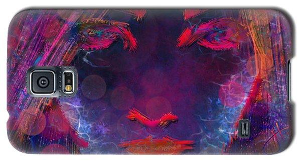 Entranced Galaxy S5 Case