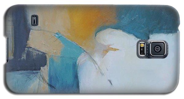 Entry Galaxy S5 Case
