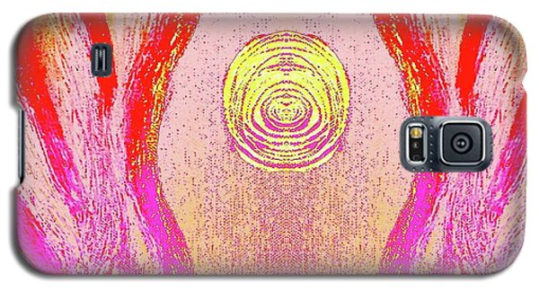 Equipoise Galaxy S5 Case