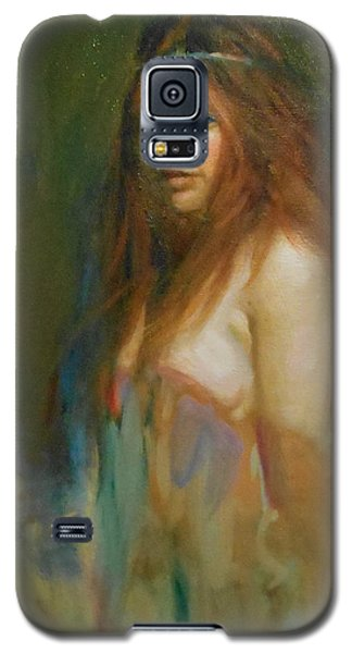 Erialle Galaxy S5 Case