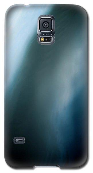 Escapade Galaxy S5 Case