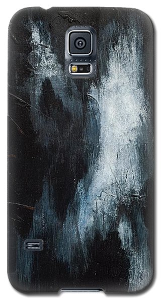 Escape Galaxy S5 Case