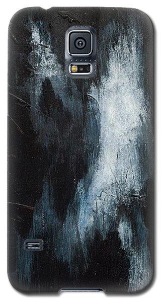 Escape Galaxy S5 Case